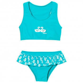 playshoes-playshoes-kids-bikini-schwaene-turquoise