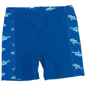 playshoes-playshoes-kids-shorts-hai-blue