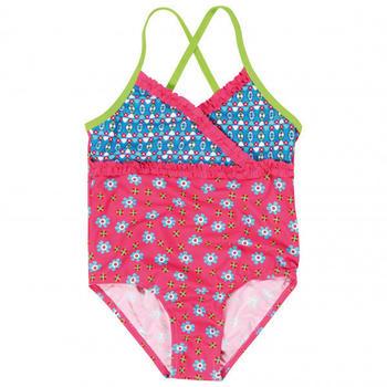 playshoes-playshoes-kids-swimsuit-blumen-pink