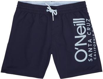 O'Neill Cali Shorts (0A3288) scale