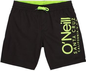 O'Neill Cali Shorts (0A3288) black out