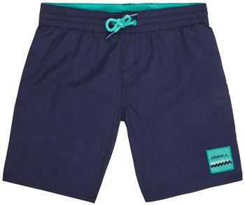 O'Neill Vert Shorts (0A3284) scale