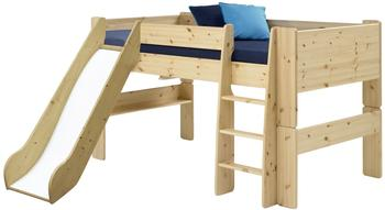 steens-for-kids-rutschbett-kiefer-natur