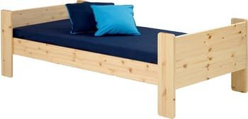 steens-for-kids-einzelbett-kiefer-natur