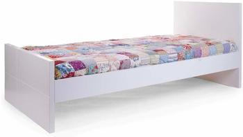 childwood-quadro-white-90x200cm