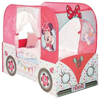 worlds-apart-wohnmobil-junior-minnie-mouse-452meo