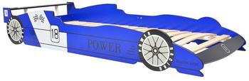 vidaxl-led-race-car-bed-90-x-200-cm-blue