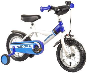 hudora-rs-12-12-zoll-weiss