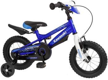 """Kawasaki Krunch 12"""""""