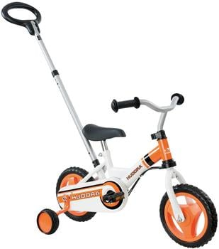 hudora-rs-1-30-10-zoll-orange