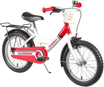 hudora-kinderfahrrad-16-zoll-weiss