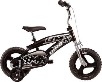Dino Bikes Kinderfahrrad 12 Zoll