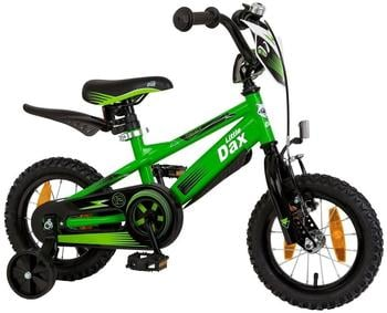 Bachtenkirch Little Dax Timmy 12,5''