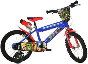 dino-bikes-avengers-14-zoll