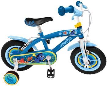 STAMP Fahrrad 12 Zoll