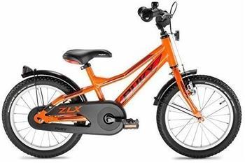 puky-zlx-16-1-alu-racing-orange
