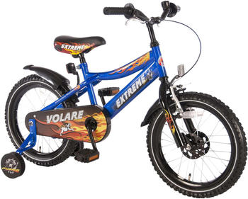 Volare Extreme 16 Zoll