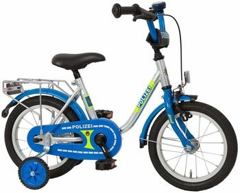 bachtenkirch-kinderfahrrad-14-zoll-silber-blau