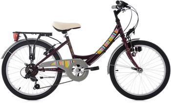 ks-cycling-ks-cycling-kinderfahrrad-gurlz-20