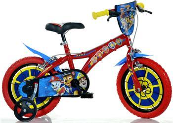dino-bikes-dino-kinderfahrrad-paw-patrol-1-gang