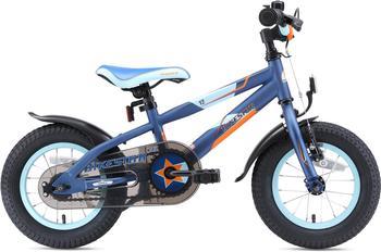 bikestar-kinderfahrrad-1-gang