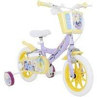 My Little Pony 12 Zoll My little Pony Kinderrad