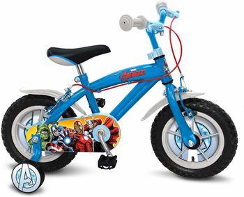 stamp-fahrrad-avengers-14zoll-av299020nba