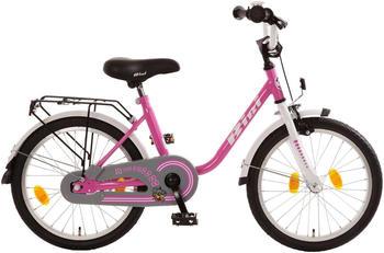 bachtenkirch-kinderfahrrad-bibi-pink-weiss-18