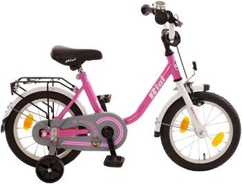 bachtenkirch-kinderfahrrad-bibi-pink-weiss-14