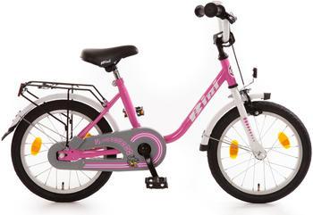 bachtenkirch-kinderfahrrad-bibi-pink-weiss-16