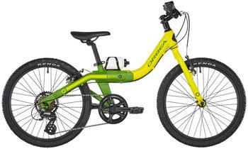 """ORBEA Grow 2 7V pistachio/green 20"""" 2019 Kinder- & Jugendfahrräder"""