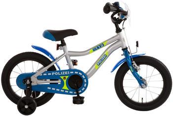 bachtenkirch-kinderfahrrad-kuma-polizei-blau-silber-neon-14