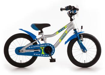 bachtenkirch-kinderfahrrad-kuma-polizei-blau-silber-neon-16