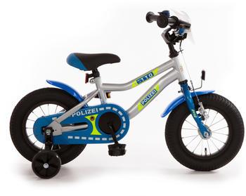 bachtenkirch-kinderfahrrad-kuma-polizei-blau-silber-neon-12-5