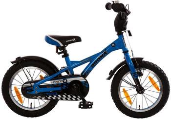 bachtenkirch-kinderfahrrad-bronx-race-blau-14