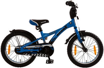 bachtenkirch-kinderfahrrad-bronx-race-blau-16