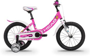head-kinderfahrrad-junior-1-gang-rosa-16-zoll-40-64-cm
