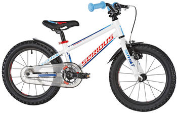 serious-superhero-16-white-blue-16-2019-kids-bikes