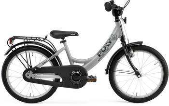 puky-zl-18-1-alu-lichtgrau-schwarz-18-2019-kids-bikes