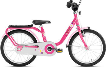 puky-z-8-lovely-pink-18-2019-kids-bikes