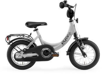 puky-zl-12-1-alu-kinderfahrrad-12-lichtgrau-schwarz-12-2019-kids-bikes
