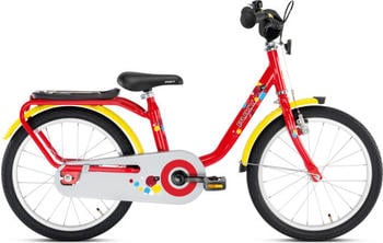 "PUKY Z 8 Kinderfahrrad 18"" puky color 18"" 2019 Kids Bikes"