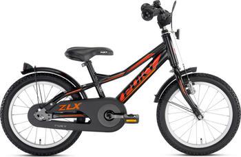 puky-zlx-16-1-alu-f-kinderfahrrad-16-schwarz-16-2019-kids-bikes