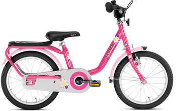 puky-z-6-kinderfahrrad-16-lovely-pink-16-2019-kids-bikes