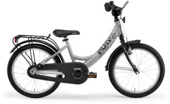 puky-zl-16-1-alu-kinderfahrrad-16-lichtgrau-schwarz-16-2019-kids-bikes