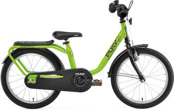 puky-z-8-kinderfahrrad-18-kiwi-schwarz-18-2019-kids-bikes