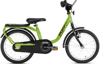 puky-z-6-kinderfahrrad-16-kiwi-schwarz-16-2019-kids-bikes