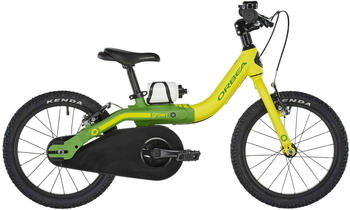orbea-grow-1-pistachio-green-16-2019-kids-bikes