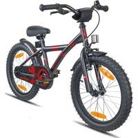 PROMETHEUS BICYCLES BICYCLES Kinderfahrrad 18 Zoll (45,72 cm)