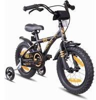 PROMETHEUS BICYCLES BICYCLES Kinderfahrrad 14 Zoll (35,56 cm)